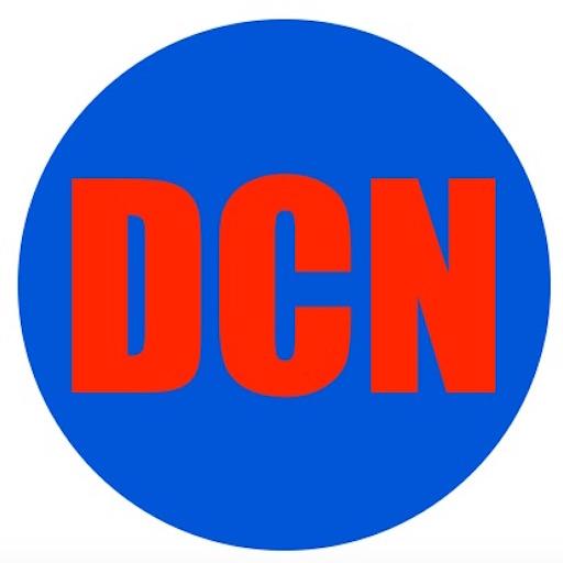 defconnews.com